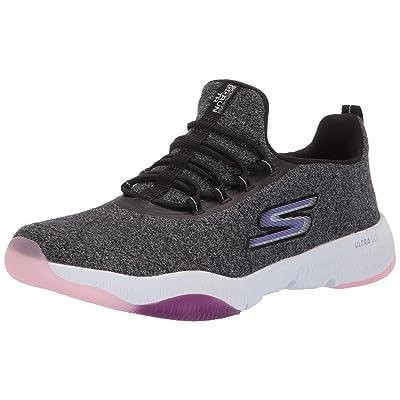 Skechers Women's Go Run Tr-15190 Sneaker | Road Running