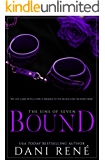 Bound (Sins of Seven Book 5)