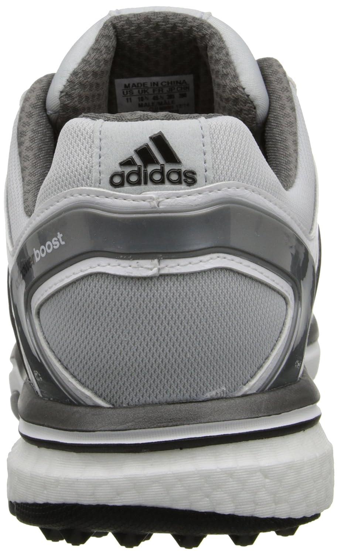 monsieur / madame adidas hommes est adipower adipower adipower s boost-m stylé et attrayant et solide sac certains matériaux élégant Hommes u 1990d1