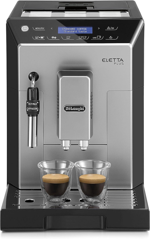 ORIGINALE SERBATOIO d/'acqua senza coperchio per DELONGHI caffè completamente automatica ECAM 23.420.sw