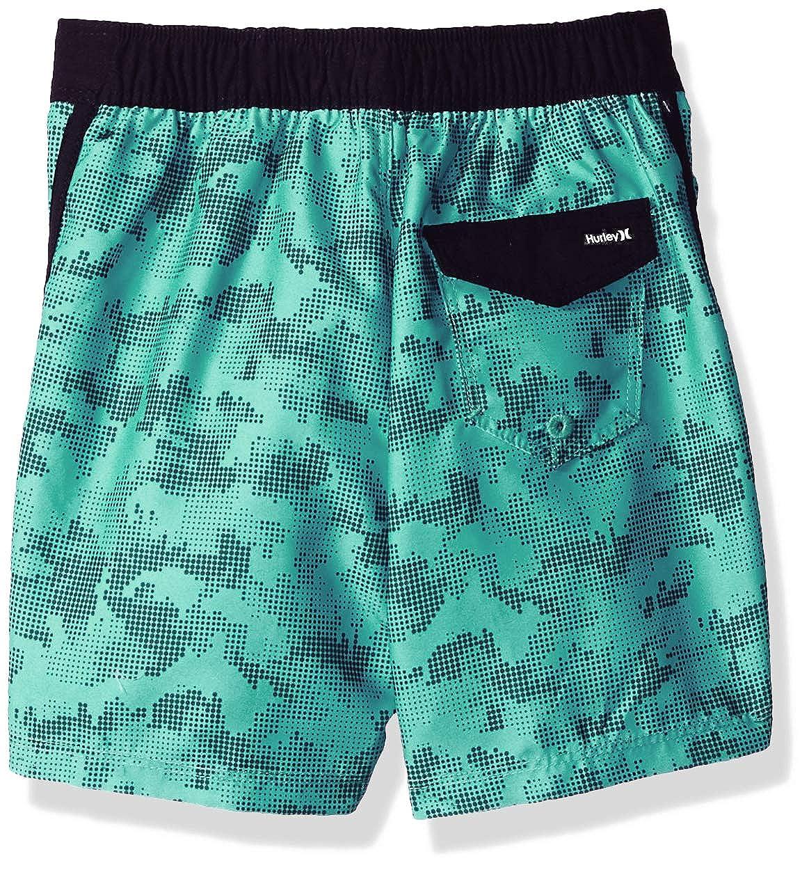 Hurley Boys Board Shorts