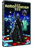 Robot Chicken: Star Wars Episode III [DVD]