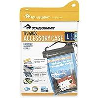 Sea To Summit - TPU Guide Accessory Case Large