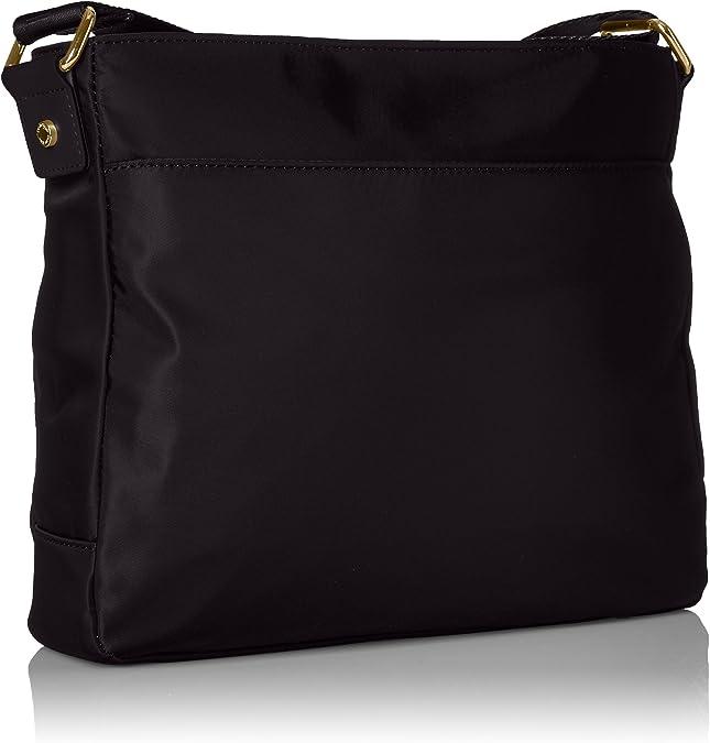 Amazon.com: Calvin Klein Belfast de la mujer bolsillo ...