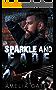 SPARKLE AND FADE: Rockstar Liebesroman