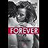 Forever Love (Forever Series Vol. 4)