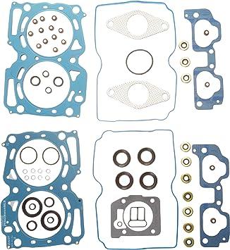 Fel-Pro HS 26415 PT-1 Cylinder Head Gasket Set