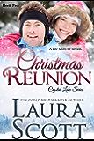 Christmas Reunion (Crystal Lake Series Book 5)
