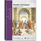 Excellence in Literature: World Literature