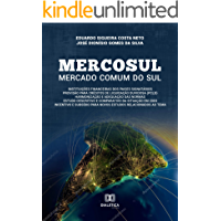 MERCOSUL - Mercado Comum do Sul