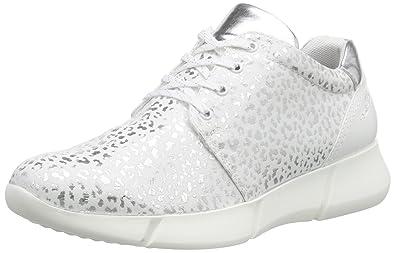 uk availability 6303e 38384 Rohde Damen Lucca Sneakers