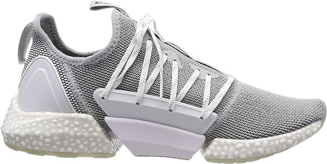 PUMA Hybrid Rocket Runner, Zapatillas de Running para Hombre: Amazon.es: Zapatos y complementos