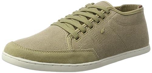 Boxfresh Herren Sparko Sneaker: Schuhe & Handtaschen