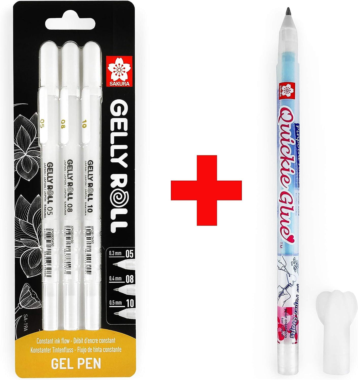 Talens Quickie Glue Pen