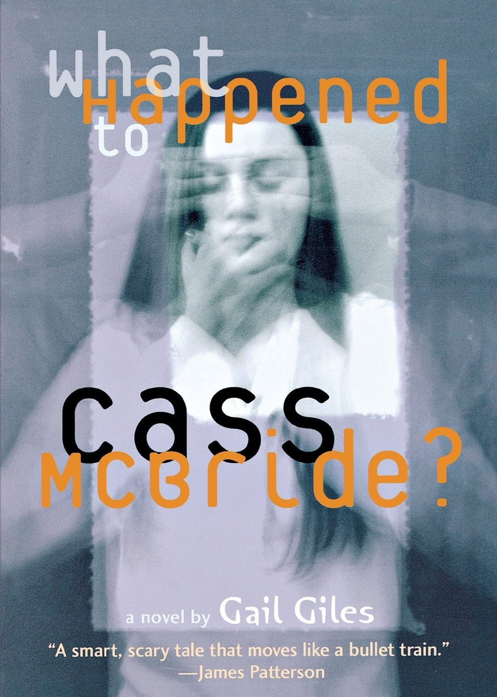 Image result for what happened to cass mcbride