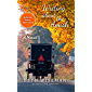 Writing About the Amish: A Memoir
