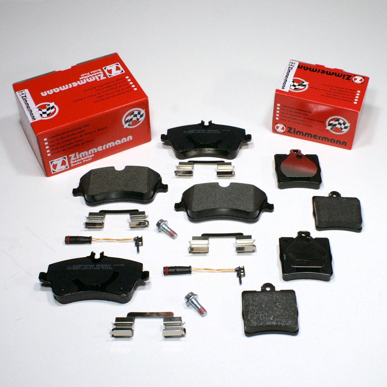 Chiptuning Peugeot 106 II 1.1i 60 PS 1996-2005 Power Chip Box Tuning Benzin CS1