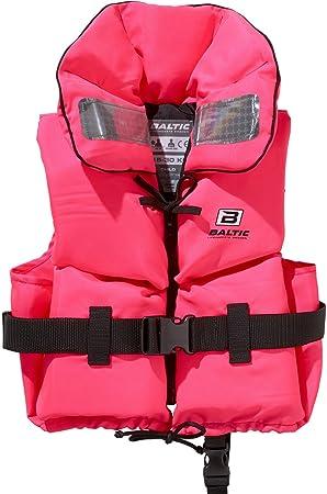 Baltic Lifejacket Split Front - Chaleco Salvavidas para ...