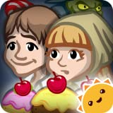 Grimm's Hansel and Gretel ~ 3D Interactive Pop-up Book
