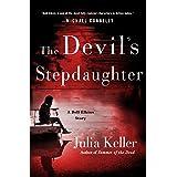 The Devil's Stepdaughter: A Bell Elkins Story (Bell Elkins Novels Book 4)