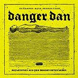 Reflexionen aus dem Beschönigten Leben [Vinyl LP]