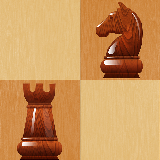 Chess (Best Chess Training App Android)