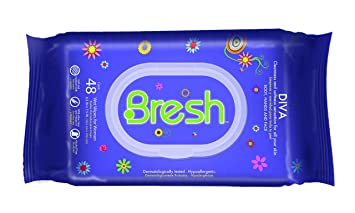 Elizavecca, Milky Piggy Carbonated Bubble Clay Mask, 100 g(pack of 2)