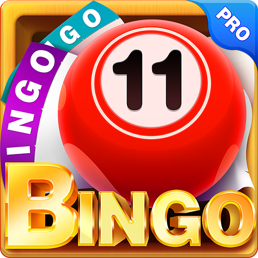 Bingo - World Trips ()