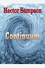 Continuum Kindle Edition