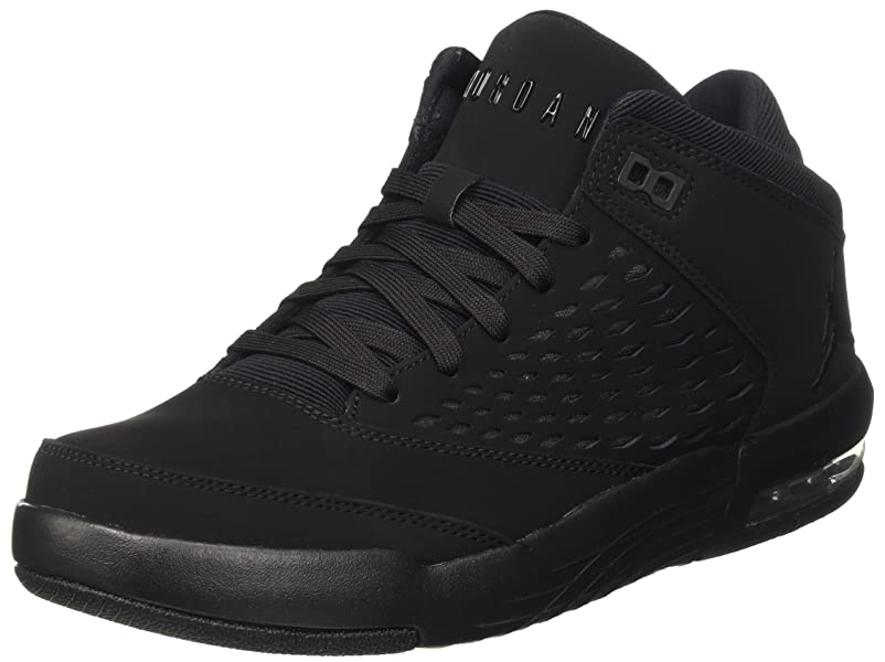 newest 5d530 3ef3b ... wholesale amazon jordan mens air flight origin 4 fashion sneakers fe6c2  0d6ed