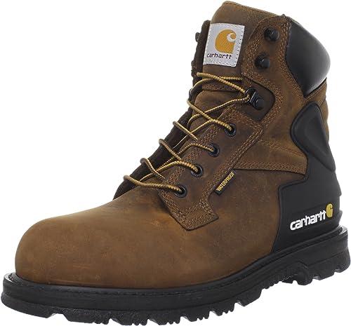 Carhartt , Chaussures de sécurité pour Homme: