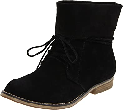 Women's Tawannah Ankle Boot