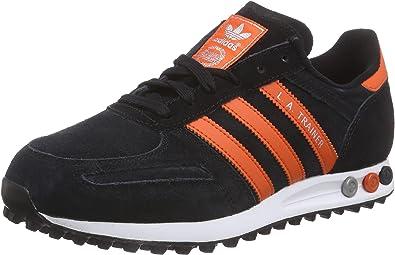 Shoes Adidas LA Trainer • shop
