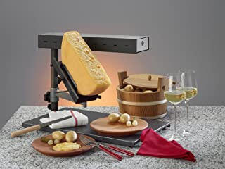 Pop Raclette-Ofen