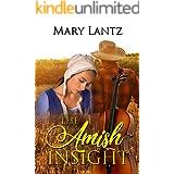 The Amish Insight