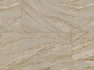 Flexible Sandstein Fliesen White Rock Als Wandverkleidung Innen