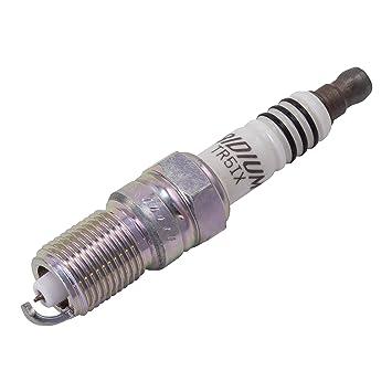PAIR Bilstein B4 Front Gas Shocks Shock Absorbers Dampers OEM Quality 22-046796