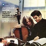 Haydn: Cello Concertos - Boccherini: Cello Concerto