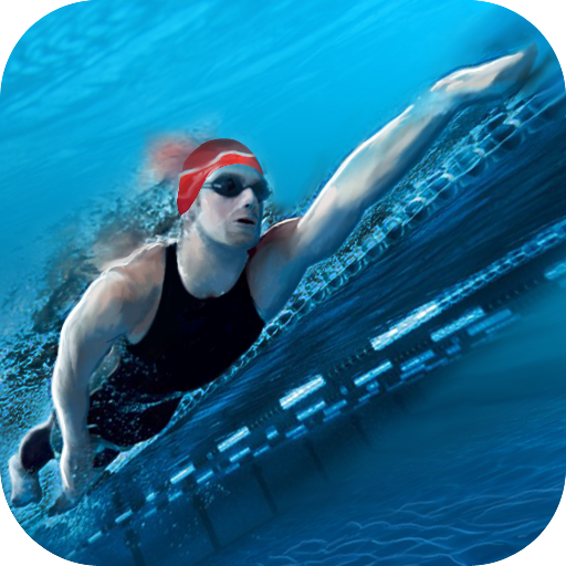 swimming-simulator-3d-free