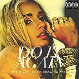 Do It Again [feat. Chris Brown & Tyga] [Explicit]