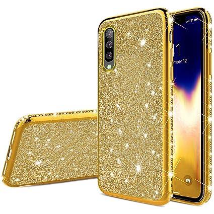galaxy a50 coque silicone