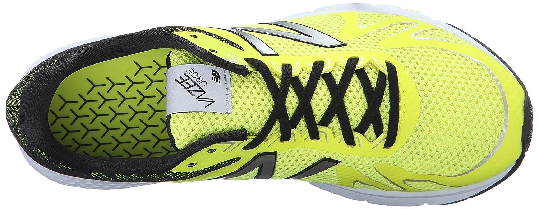 New Balance Vazee Urge Zapatillas de Running para Hombre