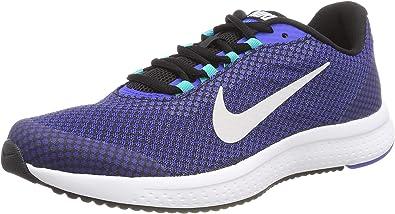 Nike Runallday, Chaussures de Running Compétition Homme