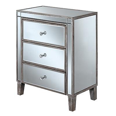 Amazon Com Ashley Furniture Signature Design Mirimyn