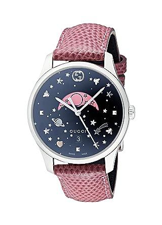 Reloj Gucci - Mujer YA1264046