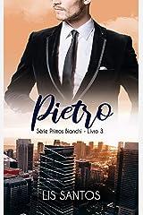 Pietro (Série Primos Bianchi) eBook Kindle