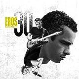Eros 30