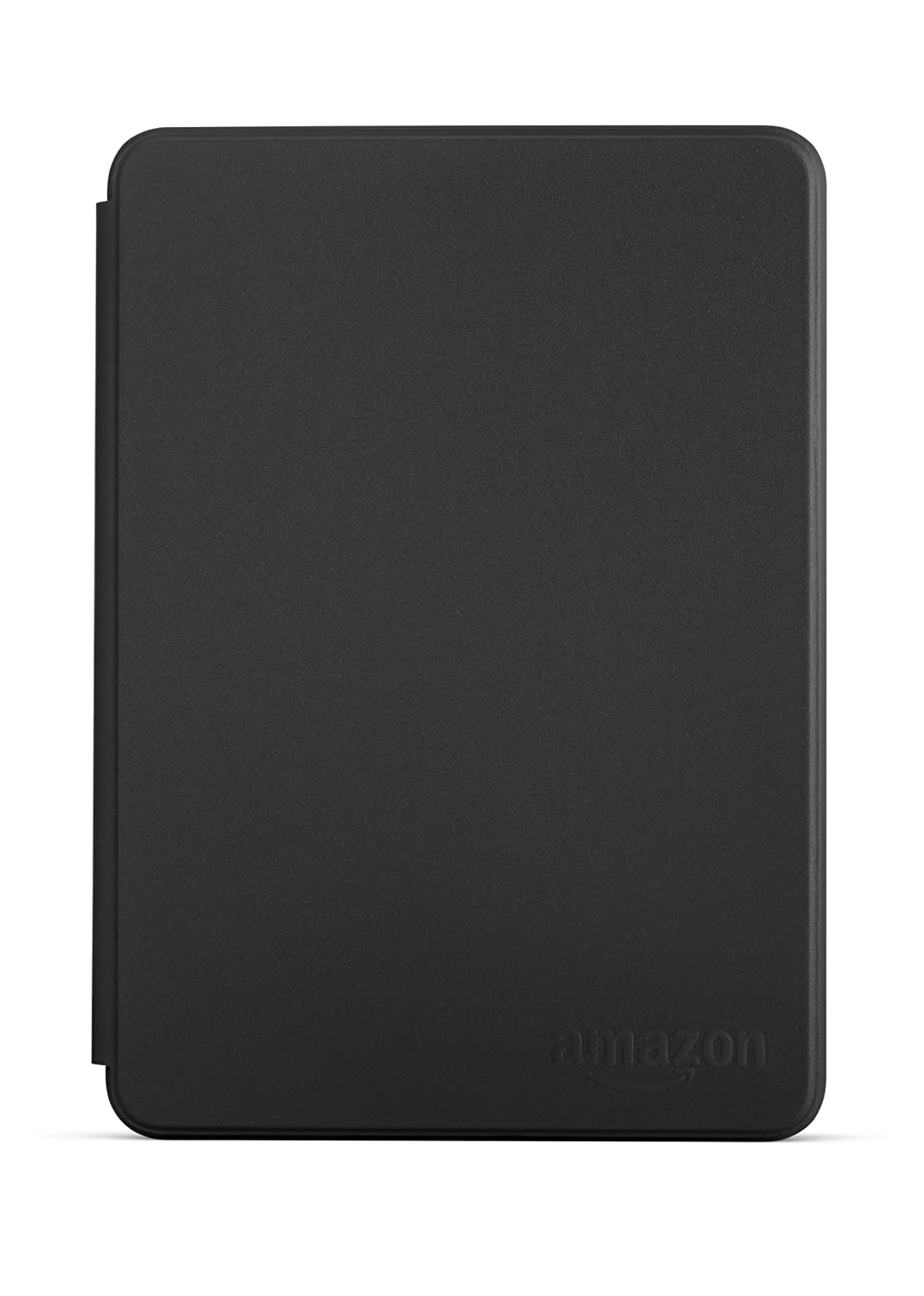 will not fit previous generation Kindle devices Protective Cover for Kindle 7th Generation Citron