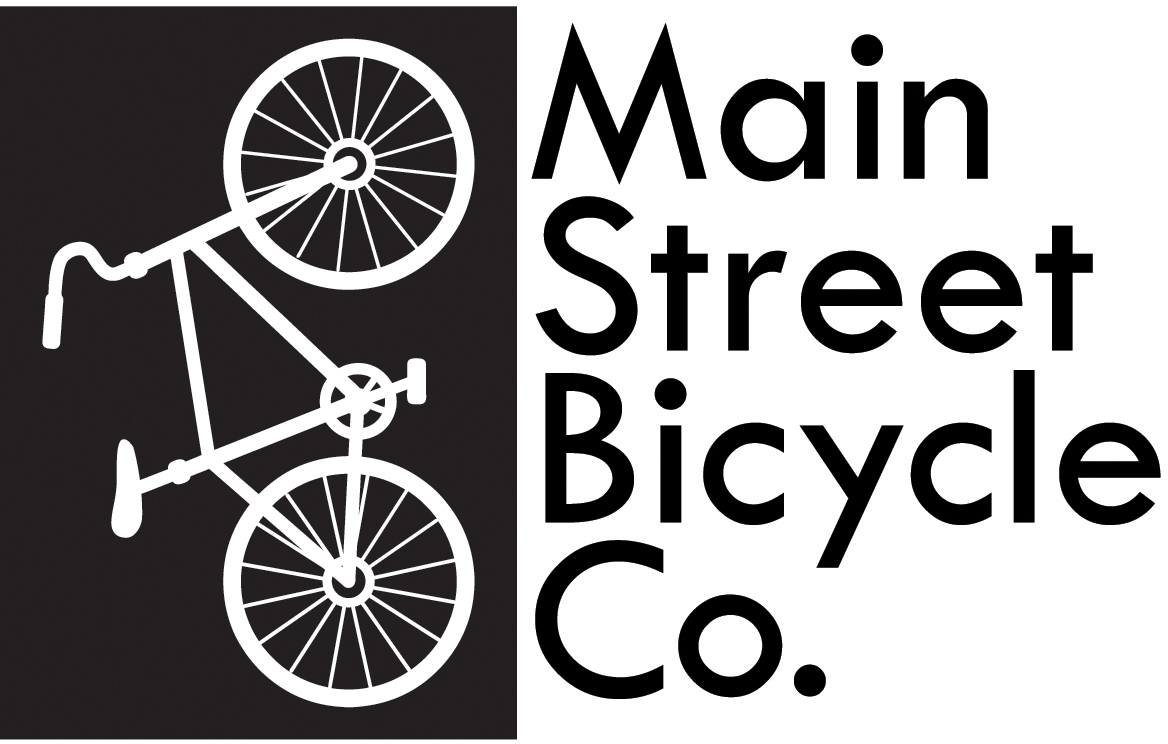 2016 Jamis Citizen 2 — Main Street Bicycle Co.