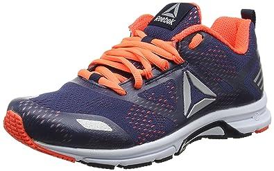 bae095bbdf2c0 De Chaussures Runner Running Entrainement Ahary Femme Reebok RaPq11